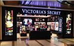   :    Victoria's Secret 